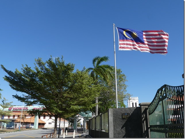 Penang Island - Georgetown (169)