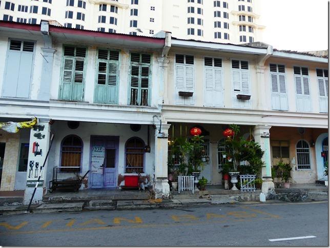 Penang Island - Georgetown (171)