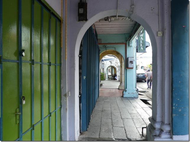 Penang Island - Georgetown (20)