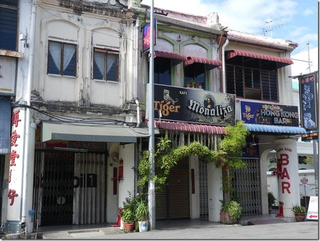 Penang Island - Georgetown (28)
