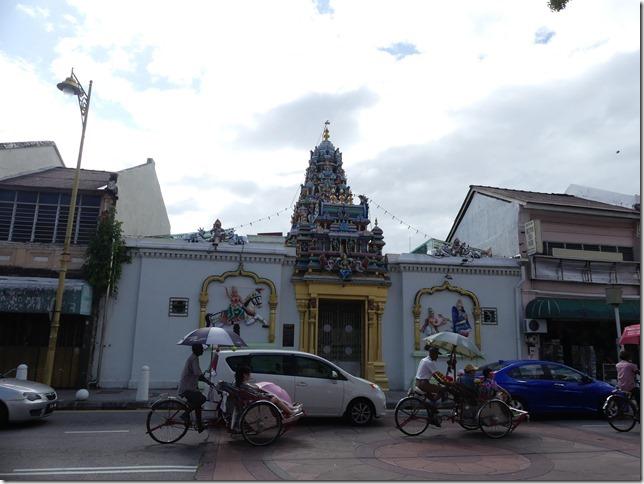 Penang Island - Georgetown (36)