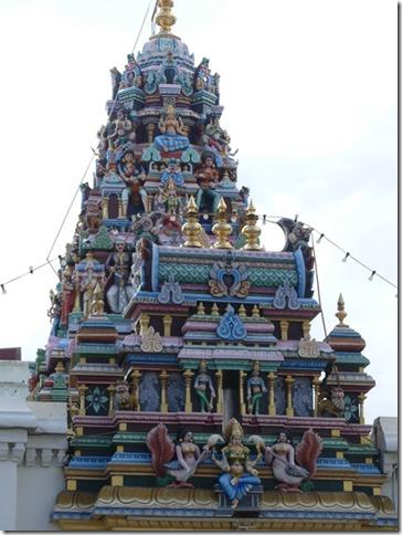 Penang Island - Georgetown (37)