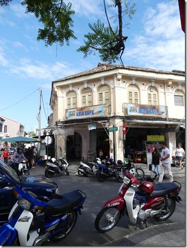 Penang Island - Georgetown (38)