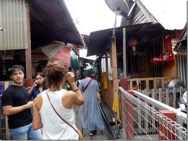Penang Island - Georgetown (70)