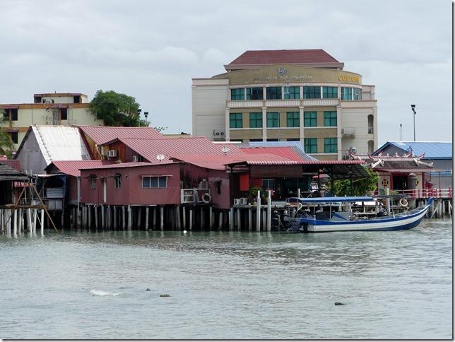 Penang Island - Georgetown (71)