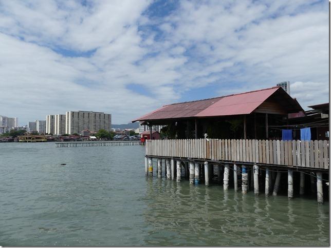 Penang Island - Georgetown (73)