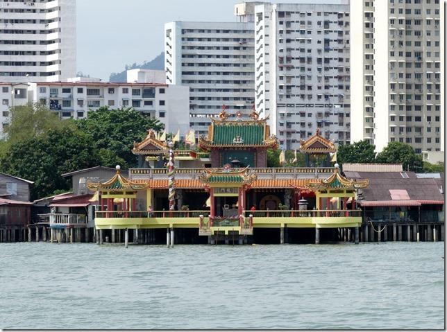Penang Island - Georgetown (74)