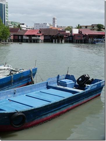 Penang Island - Georgetown (76)