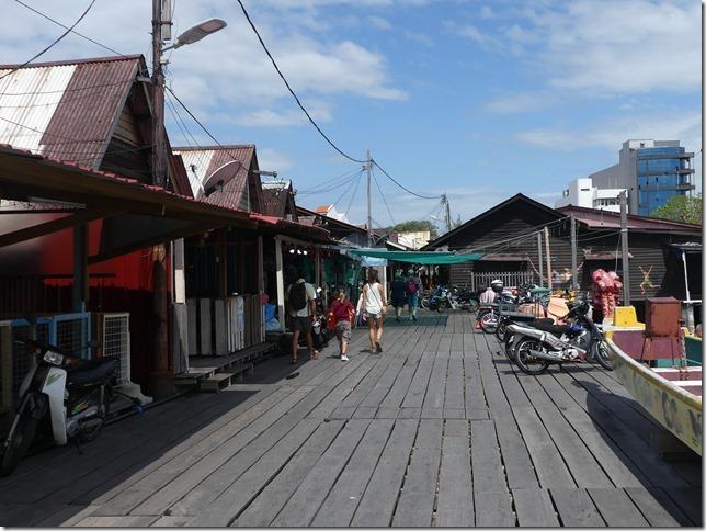 Penang Island - Georgetown (77)