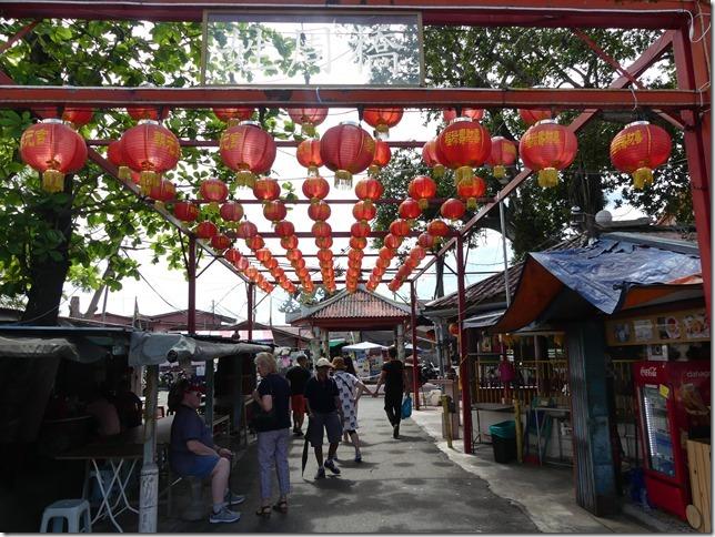 Penang Island - Georgetown (82)