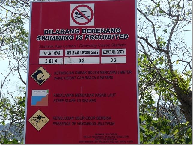 Penang National Park (32)