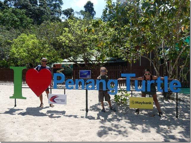 Penang National Park (33)