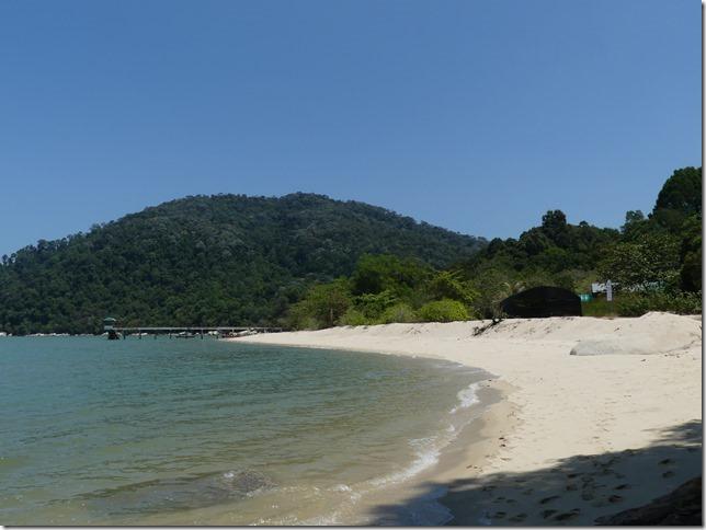 Penang National Park (48)