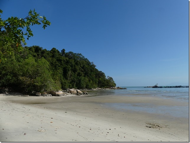 Penang National Park (4)