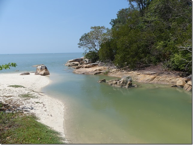 Penang National Park (77)