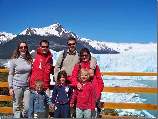 Parc des glaciers_Perito Moreno (143)