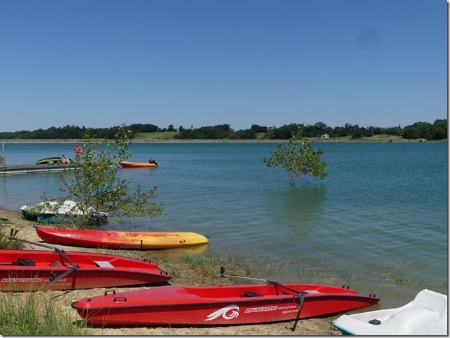Lac de la Gimone (7)