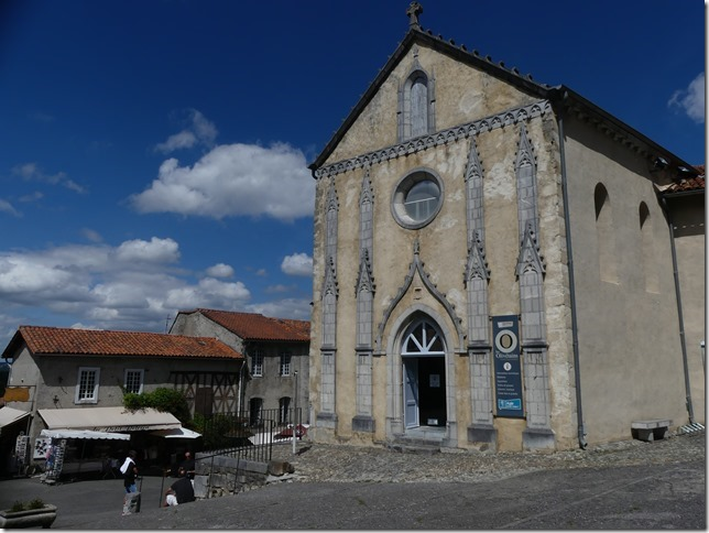 St Bertrand de Comminges (20)