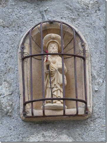 St Bertrand de Comminges (43)