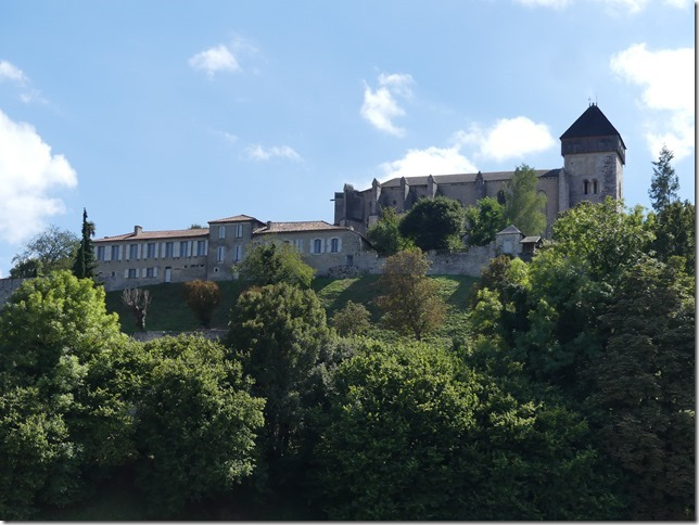 St Bertrand de Comminges (49)