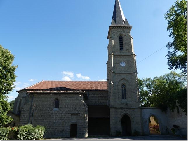 St Blancard (17)