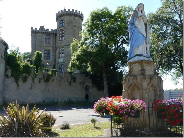 St Blancard (23)