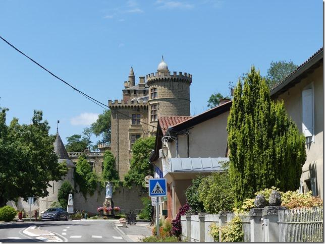 St Blancard (2)