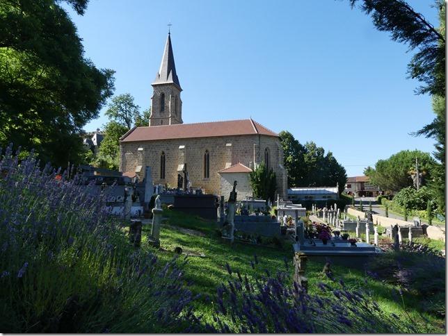 St Blancard (7)
